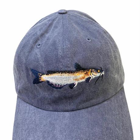 NEW FISHING CAP