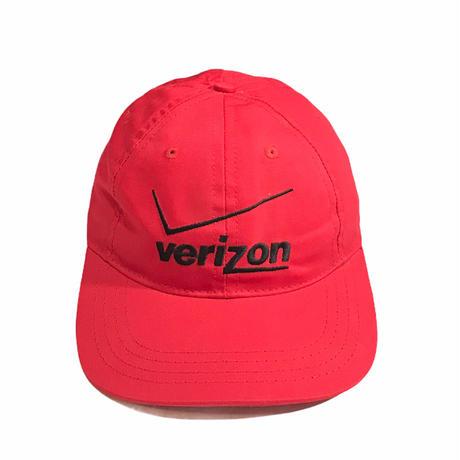 Verizon cap🌐