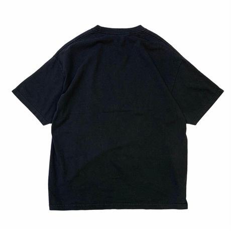 INAZMA SAMURAI ROCK N ROLL T-SHIRT size XL〜XXL程