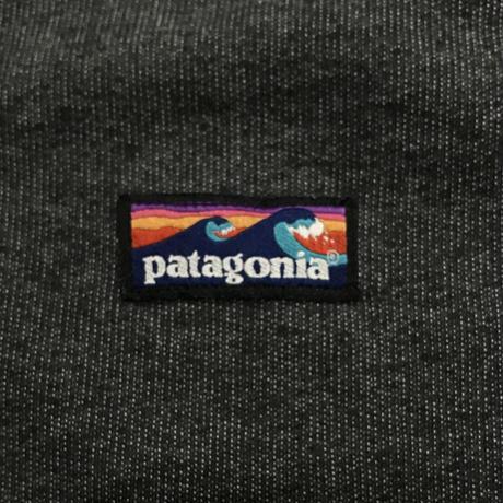 Patagonia L/s Tee Size-XXL