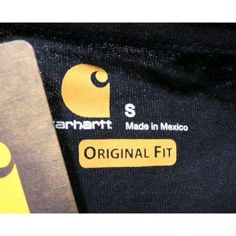 "NEW Carhartt ""ORIGINAL FIT""  Pocket T-shirts S~XL"