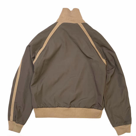 70's〜 GAP REVERSIBLE JACKET size  M
