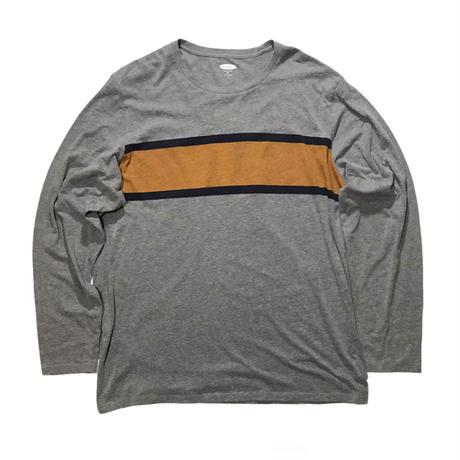 OLD NAVY L/s T-shirt Size-XXL