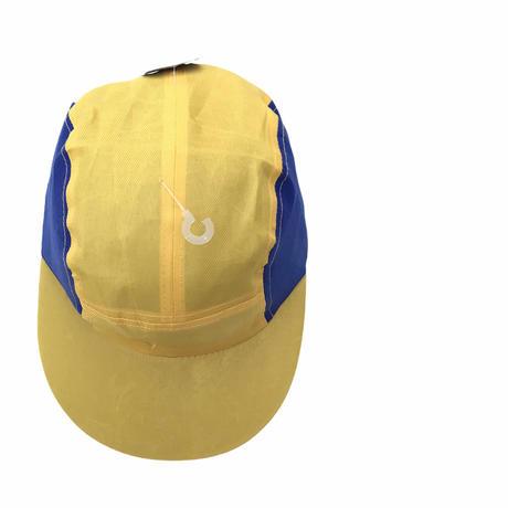 5Panel Cap New