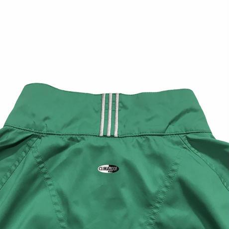"adidas Half zip Jkt  ""Green size-XL""   ""Navy size-M""  2008"