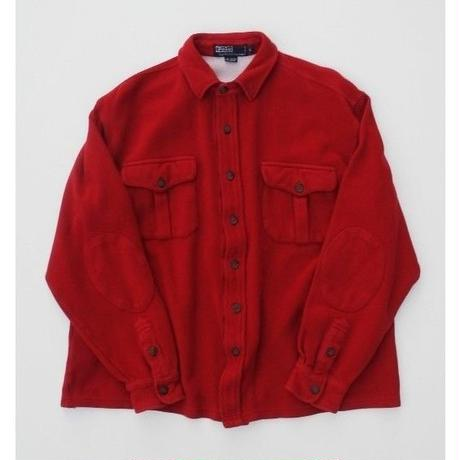 Polo by Ralph Lauren Sweat Shirt L