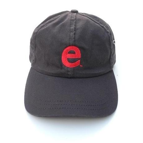 evian CAP