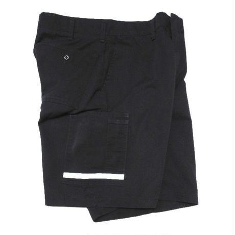 FedEx  uniform Shorts w34R