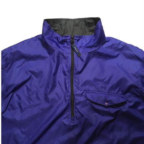 L.L.Bean NYLON Pullover Size-XL