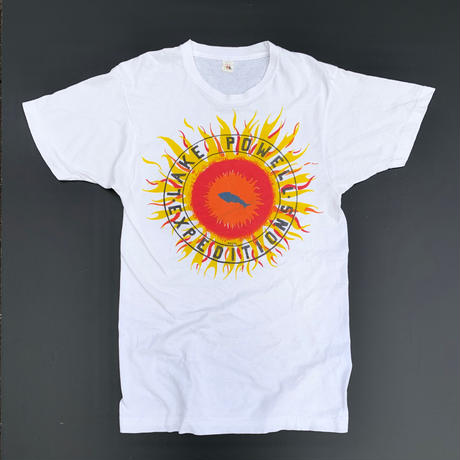 LAKE POWELL EXPEDITIONS T-shirt size S程