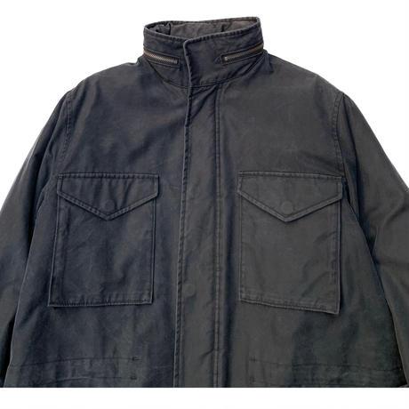 BANANA REPUBLIC M-65TYPE JACKET size S