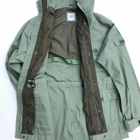 GAP Military Jkt Size-M