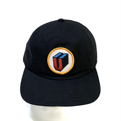 UNION LA CAP MADE IN USA🇺🇸