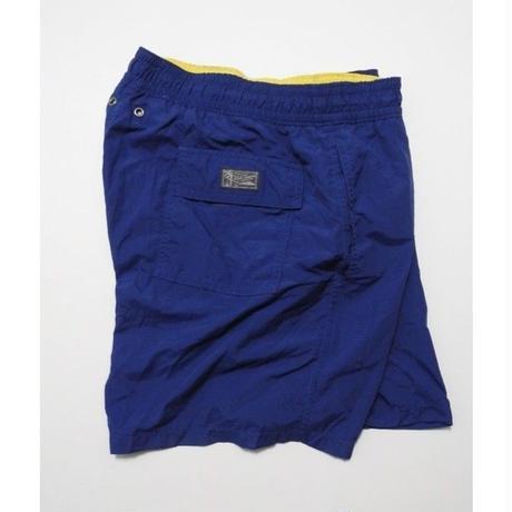 POLO by Ralph Lauren Swim shorts Pants M BLUE