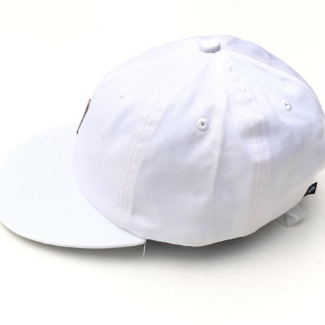 Diamind SUPPLY CO  Cap