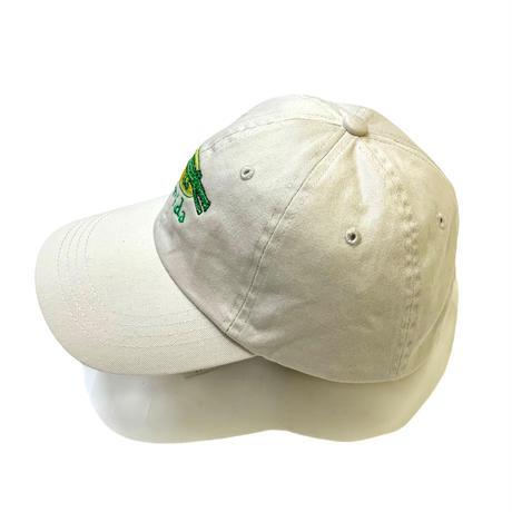 FLORIDA CAP KIDS SIZE