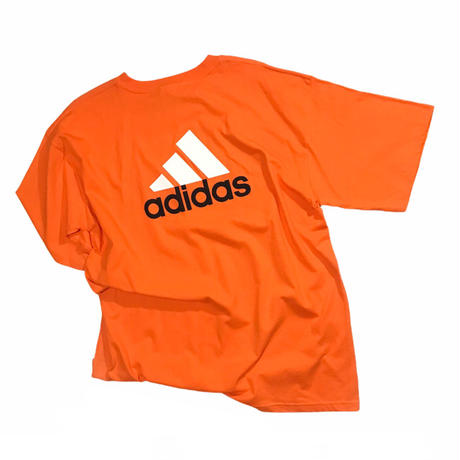 adidas Size-XL 2005 Condition-mint