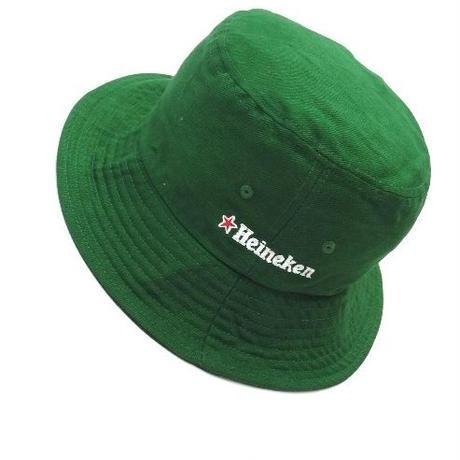 Heineken HAT