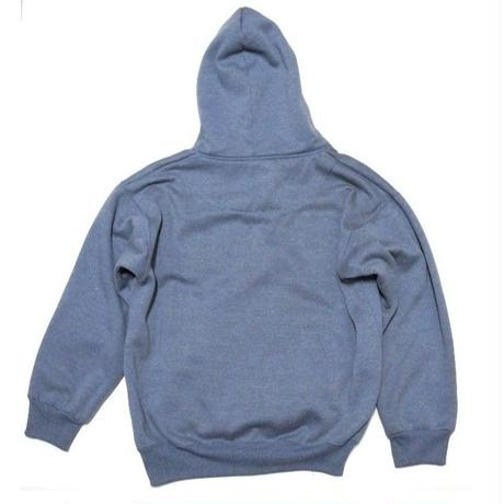 Oceano Dunes Hoodie MADE IN USA S