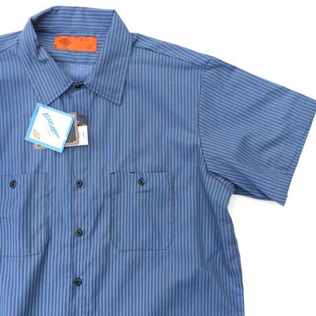 NEW Dickies WORK Shirt SIZE-XXL