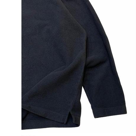 Patagonia Fleece Sweater size S