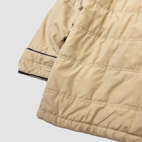 〜80's Women's Shawl Collar Jacket size L
