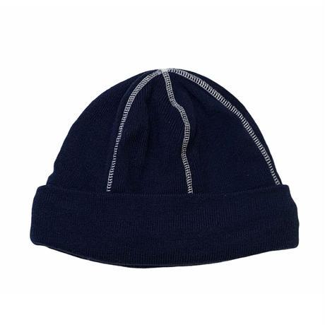 NEW 6PANEL KNIT CAP