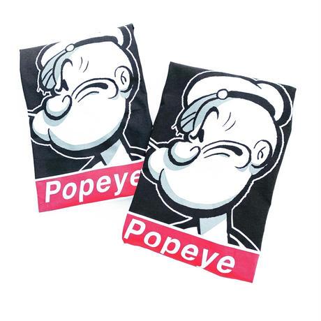 NEW POPEYE T-shirt size XL