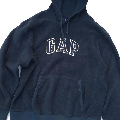 GAP Fleece Foodie Size-M