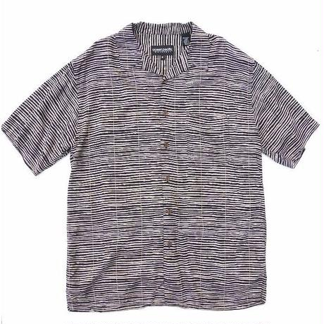 ocean pacific  100%RAYON Shirt  SIZE-M