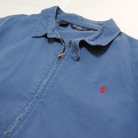 POLO by Ralph Lauren Swing Top MADE IN USA XL