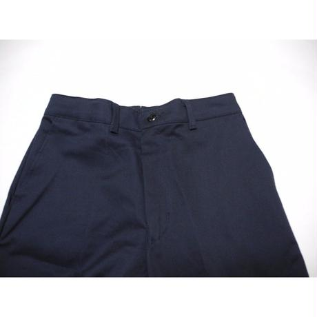 NEW  RED KAP 100%COTTON WORK PANT'S W30 L32 NYVY PT20