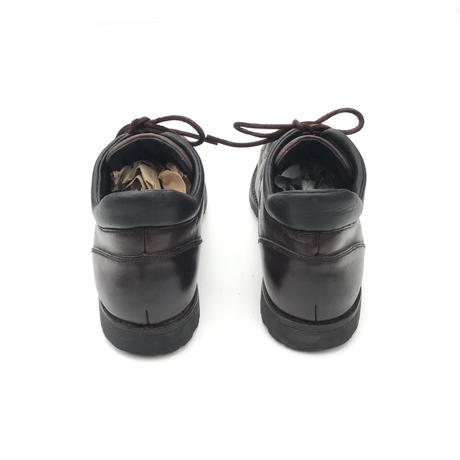 FLORSHEIM  Outdoorsman Boots🏕  Size 8-1/2 D 26.5cm~27cm