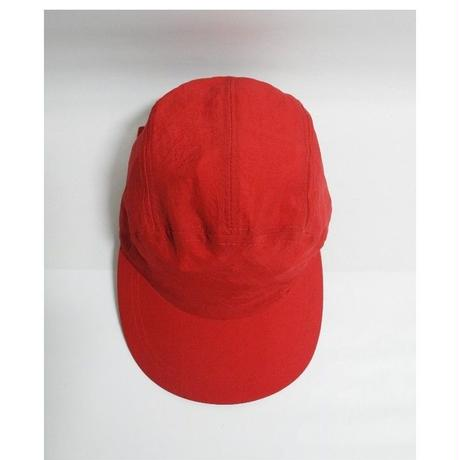 UnKNOW JET CAP  RED