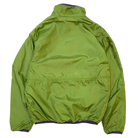 90's Patagonia Glissade Made in usa 🇺🇸size S