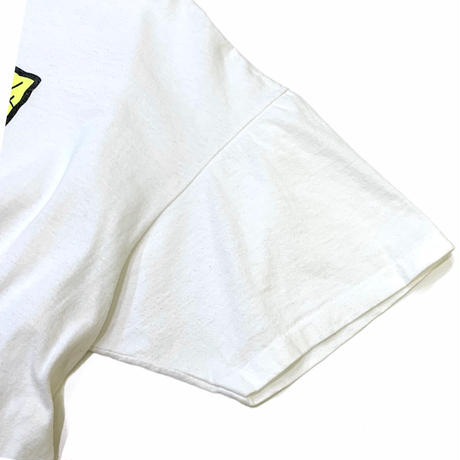 90's〜 MIZUNO TENNIS T-SHIRT MADE IN USA🇺🇸 size XL