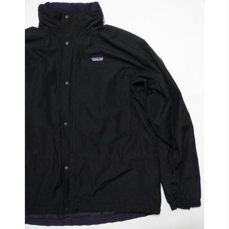 97' Patagonia Nylon Jacket XL