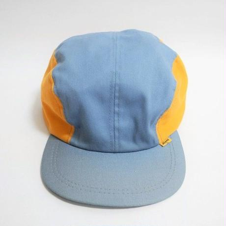 Levi's 1984 Los Angeles Olympic Cap (dead stock)