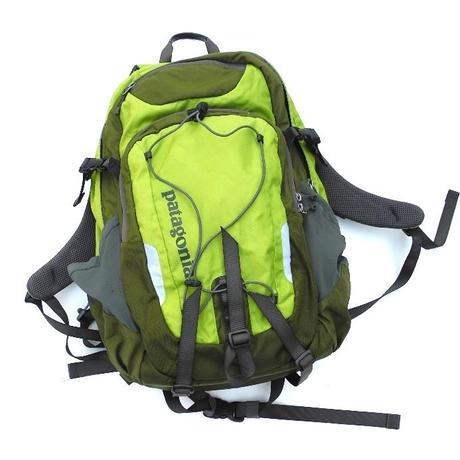 Patagonia  Backpack 32L
