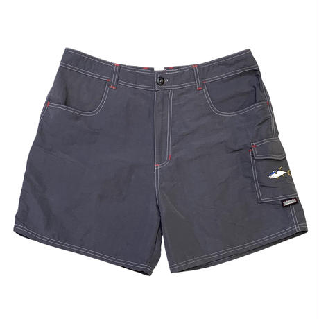FISH WORKS NYLON SHORTS MADE IN USA🇺🇸 size 36inch