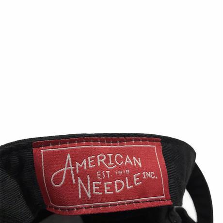 TOKYO GIANTS⚾️ Cap American Needle New