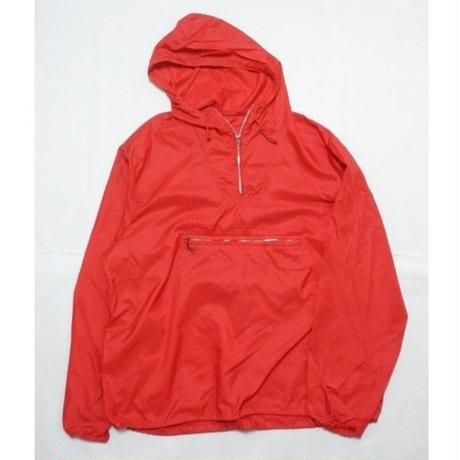 Vintage Packable  Anorak Parker XL