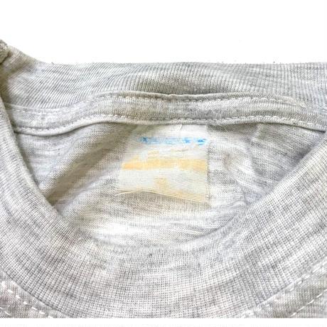 🦍MOUNTAIN GORILLA T-SHIRT size L程