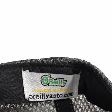 O'Reilly AUTO PARTS Cap