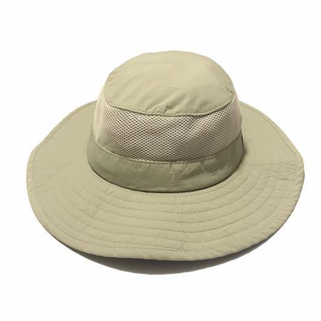 DPC Side mesh Hat