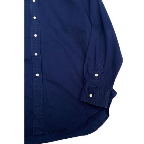 Polo Ralph Lauren B.D SHIRT BLAKE size XL