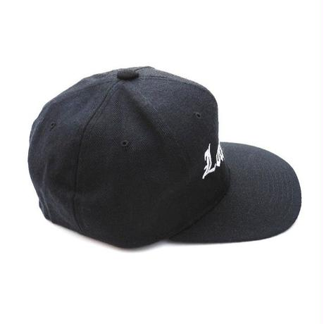Long Beach CAP