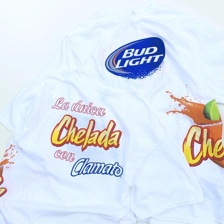 NEW chelada t-shirt  size L