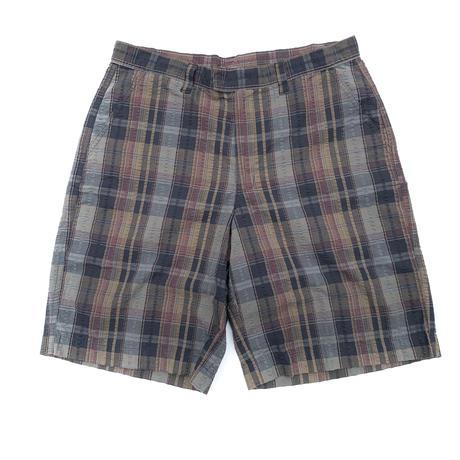 patagonia organic cotton shorts 32inch