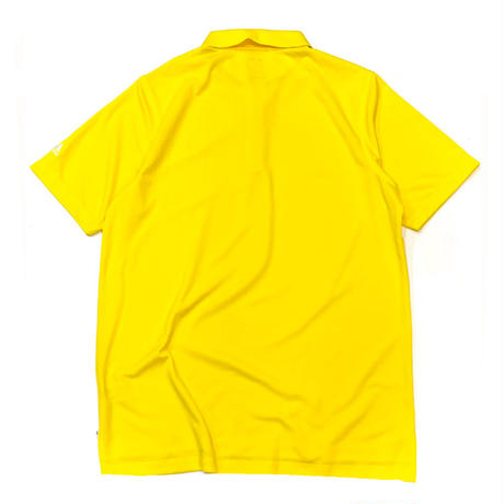 adidas clima lite polo shirt size XXL